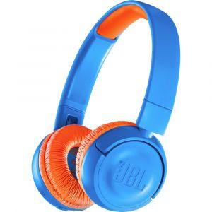 Slušalice JBL JR300BT, Bluetooth