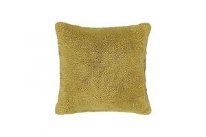 Dekorativni jastuk LAMMY 50x50 cm