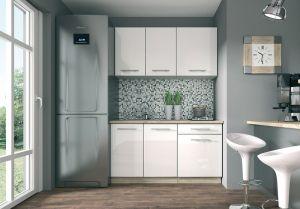 Kuhinjski blok ETNA fronte MDF 150 cm