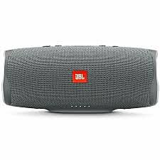 Bluetooth zvučnik JBL CHARGE 4