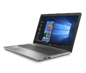 Laptop HP 250 G7 6MR38ES