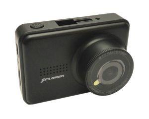 Kamera XPLORER DASH Q1