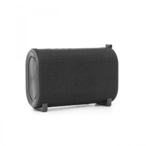 Bluetooth zvučnik SBOX BT-803