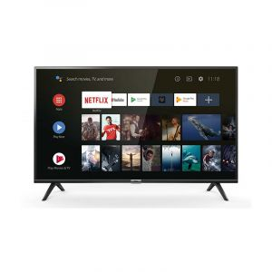 HD LED TV TCL 32ES560, Android Smart TV