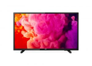 HD LED TV PHILIPS 32PHS4503
