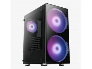 Stolno računalo SCORPION SX 10073