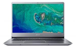 Laptop ACER SWIFT 3, (NX.GXZEX.035)