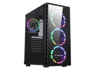 Stolno računalo SCORPION SX 10075