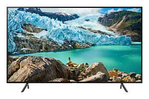 Ultra HD LED TV SAMSUNG UE50RU7172UXXH, Smart