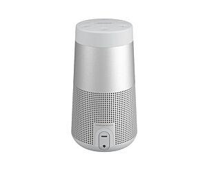 Bluetooth zvučnik BOSE REVOLVE, Srebrna
