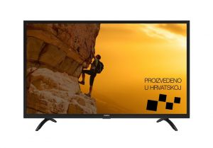 HD LED TV VIVAX 32LE94T2