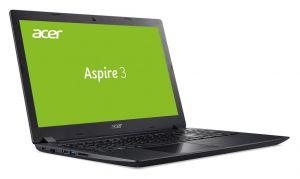Laptop ACER ASPIRE 3 NX.H18EX.043