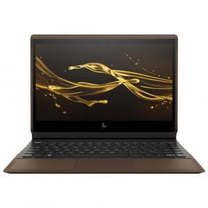 Laptop HP SPECTRE FOLIO 13 5AU48EA