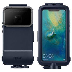 Maskica za mobitel HUAWEI MATE 20 PRO SNORKELING CASE