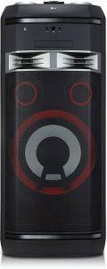 Audio sustav LG OL100