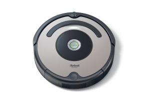 Robotski usisavač iRobot ROOMBA 616