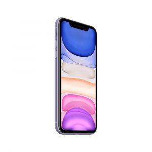 Mobitel APPLE iPhone 11 64GB