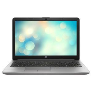 Laptop HP 255 G7 8MG81ES