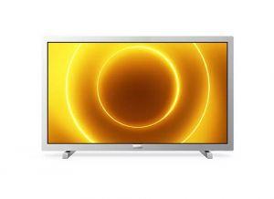 HD LED TV PHILIPS 24PFS5525/12