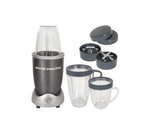 Blender KORACELL NUTRI PRAKTIK FS-510