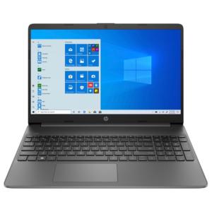 Laptop HP 15s-eq0051nm (2L3L2EA)