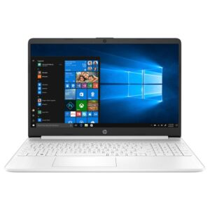 Laptop HP 15s-fq2018nm (2L3M3EA)