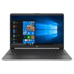 Laptop HP 250 G8 2X7V5EA