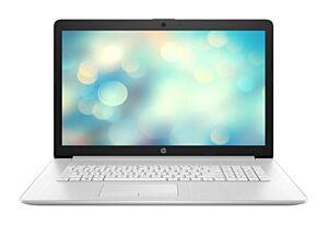 HP 15s-fq2020nm (2L3M6EA)