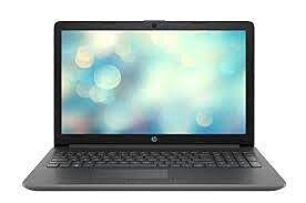 Laptop HP 15 S ( 2R5Z9EA )