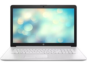 Laptop HP 17,3 2R6A2EA