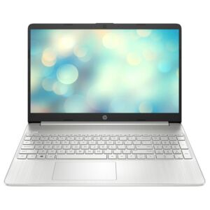 Laptop HP 15s-fq2012nm, 2L3L8EA