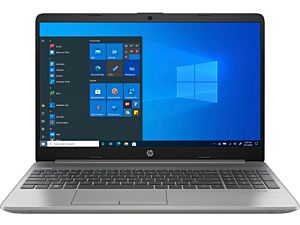 Laptop HP HP 255 G8 (2X7V8EA)