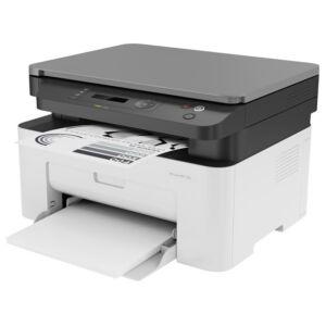 Pisač HP Laser MFP 135a 4ZB82A#B19