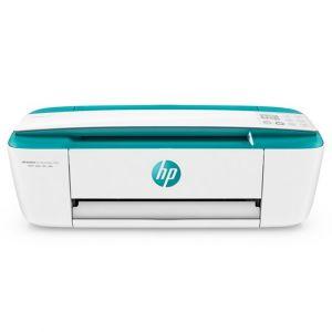 Multifunkcijski pisač HP 3789