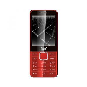 Mobitel MEANIT F29 - crveni