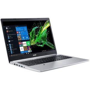 Laptop ACER ASPIRE 5 NX.HN5EX.003