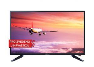 LED TV VIVAX 32LE112T2