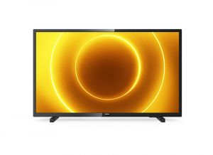 HD LED TV PHILIPS 32PHS5505/12