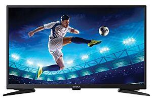 HD LED TV VIVAX 32S60T2