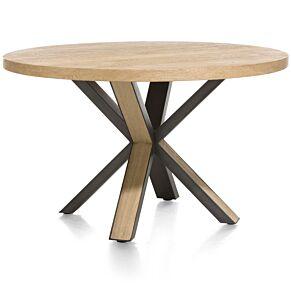 Blagovaonski stol OVADA 130