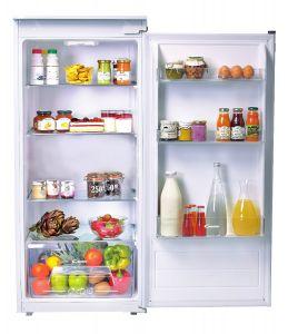 Ugradbeni hladnjak CANDY CIL 220 NE