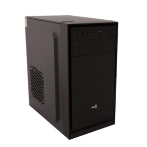 Računalo FENIKS Bluebird 4010