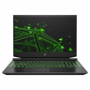 Laptop HP PAVILION GAMING ( 427K8EA )