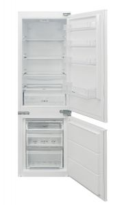 Ugradbeni kombinirani hladnjak CANDY BCBS 174 TT