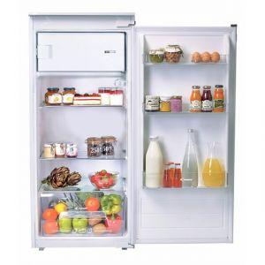 Ugradbeni hladnjak CANDY CIO 225 NE
