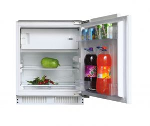 Ugradbeni hladnjak CANDY CRU 164 NE