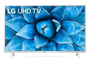 4K LED TV LG 43UN73903LE