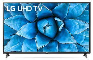4K LED TV LG 49UN73003LA