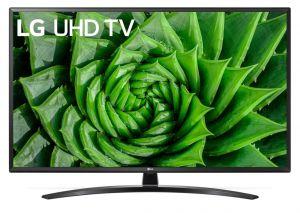 4K LED TV LG 49UN74003