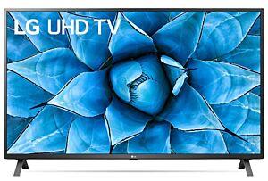 4K LED TV LG 55UN73003LA